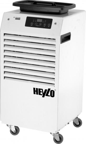 Heylo Luftentfeuchter DT 750