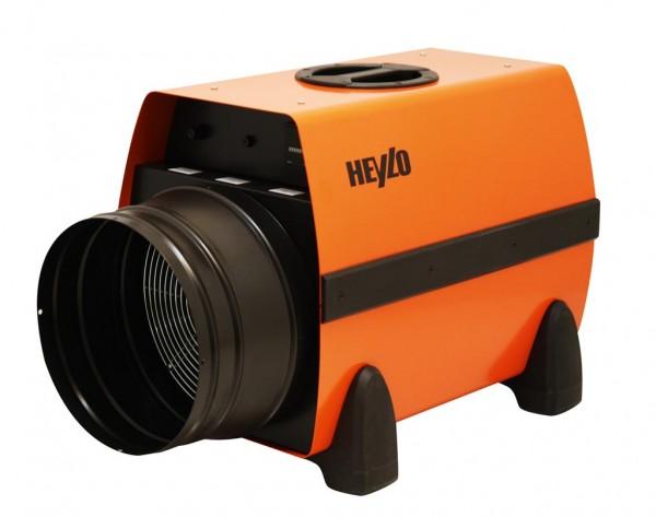 HEYLO DE 20 SH