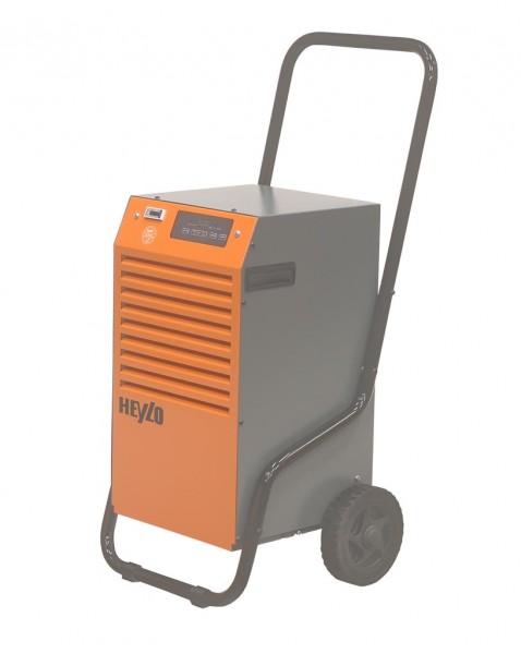Heylo Luftentfeuchter DT 760