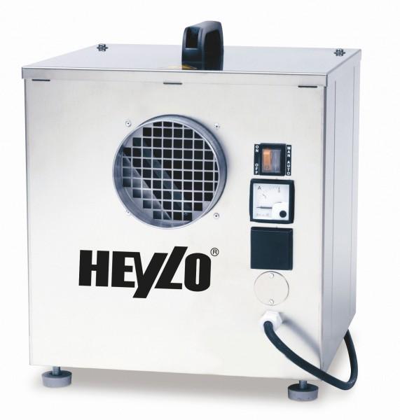 Heylo Adsorbationstrockner AT 30