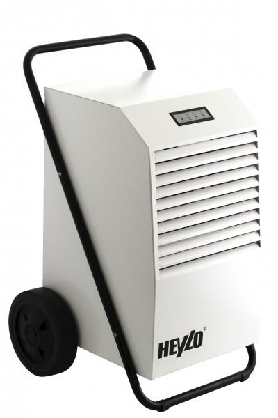 Heylo Luftentfeuchter DT 950