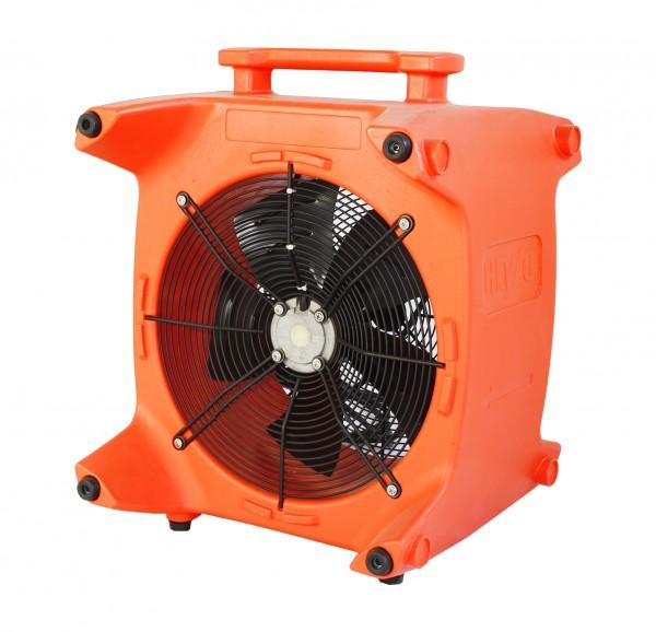 HEYLO Ventilator FD 4000