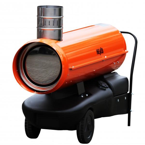 Heylo Ölheizer KS 30 T