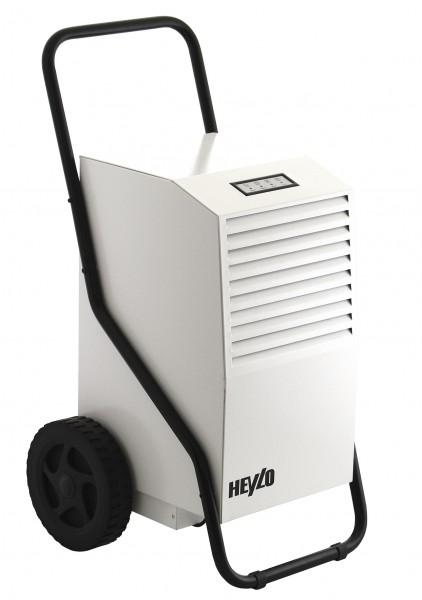 Heylo Luftentfeuchter DT 850