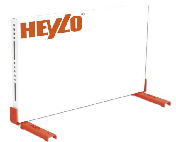Heylo Infrarot-Wärmeplatte IWR 200