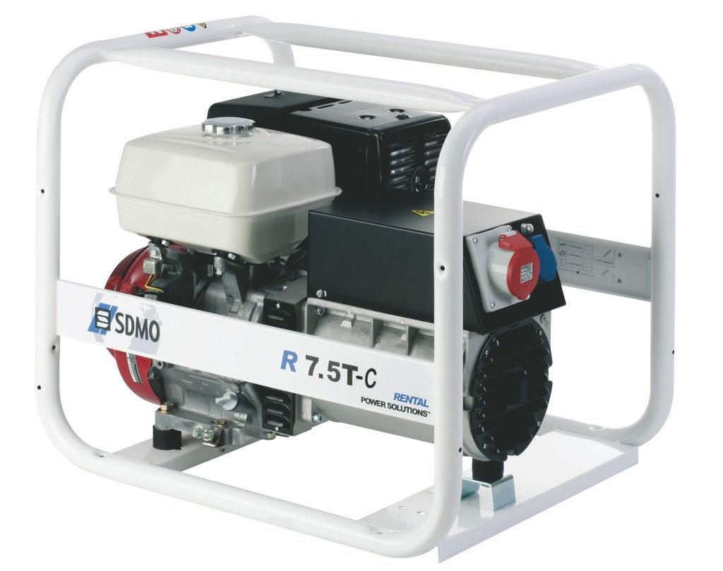 R7-5T-C