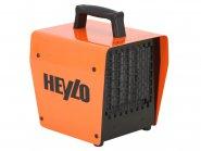 heylo-elektroheizer-de2xl-15989bdedd035c