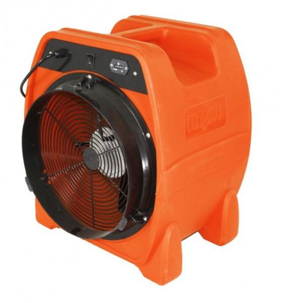 HEYLO Ventilator PowerVent 6000