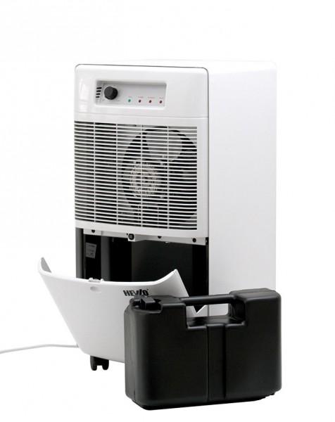 Heylo Luftentfeuchter DT 650