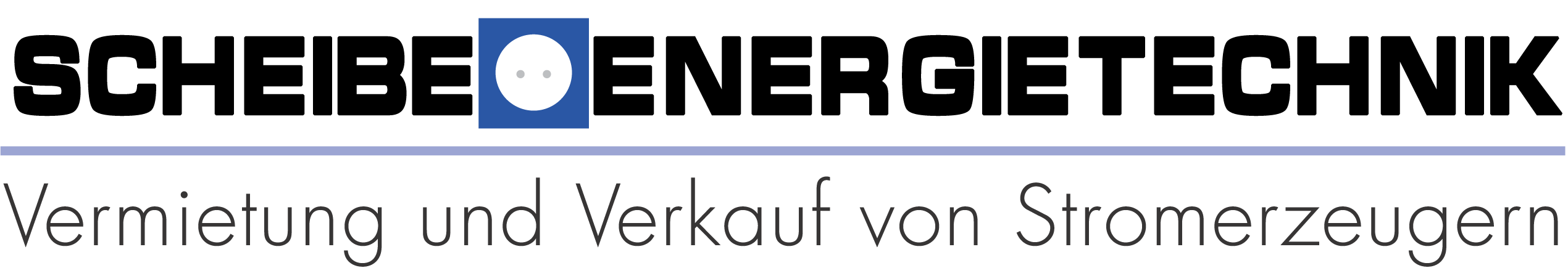 Logo-Scheibe-Energietechnik