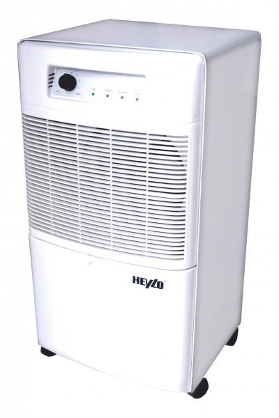 Heylo Luftentfeuchter DT 550