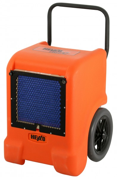 Heylo Bautrockner BT 450