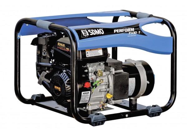 Stromerzeuger SDMO Perform 7500 T